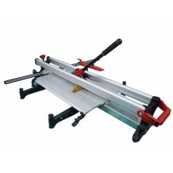 TZ - 1020 Rubi profesionálna ručná rezačka dlažby a obkladov