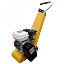DZH 200 Oscar fréza na betón s motorom Honda GX160