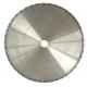 Profesional BL Solga diamantový kotúč na abrazívne materiály (tehla, porotherm)