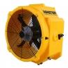 DFX 20 Master ventilátor - dúchadlo