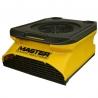 CDX 20 Master podlahový ventilátor - dúchadlo