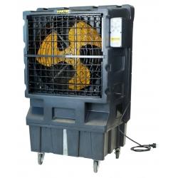 BC120 Master BIO ochladzovač vzduchu s UV lampou