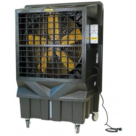 BC 220 Master BIO ochladzovač vzduchu s UV lampou