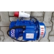 VET 150 Enar príložný vibrátor elektrický 380V