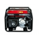EG5500 CL Honda jednofázová elektrocentrála s AVR