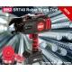 SRT40 Senco akumulatorový Li-ION 18V/4Ah viazač oceľovej výstuže