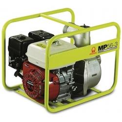 MP 56-3 Pramac čerpadlo na vodu s motorom Honda GX160