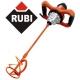 RUBIMIX 9 BL Rubi miešadlo stavebných zmesí
