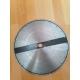 LAR Solga diamantový kotúč na žiaruvzdorný materiál / šamot