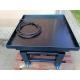 LTT 80/80 Lievers vibračný stôl