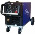 Zváracie invertory, poloautomaty MIG/MAG CO2