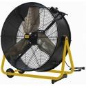 Profesionálne ventilátory